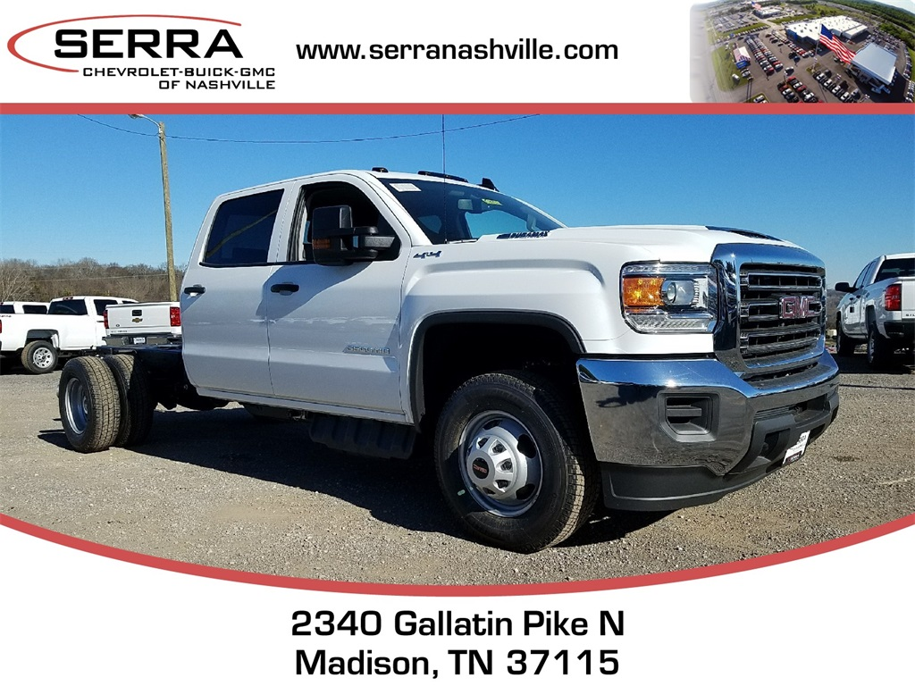 cars sierra rating trend front crew truck motor angular reviews cab and denali gmc