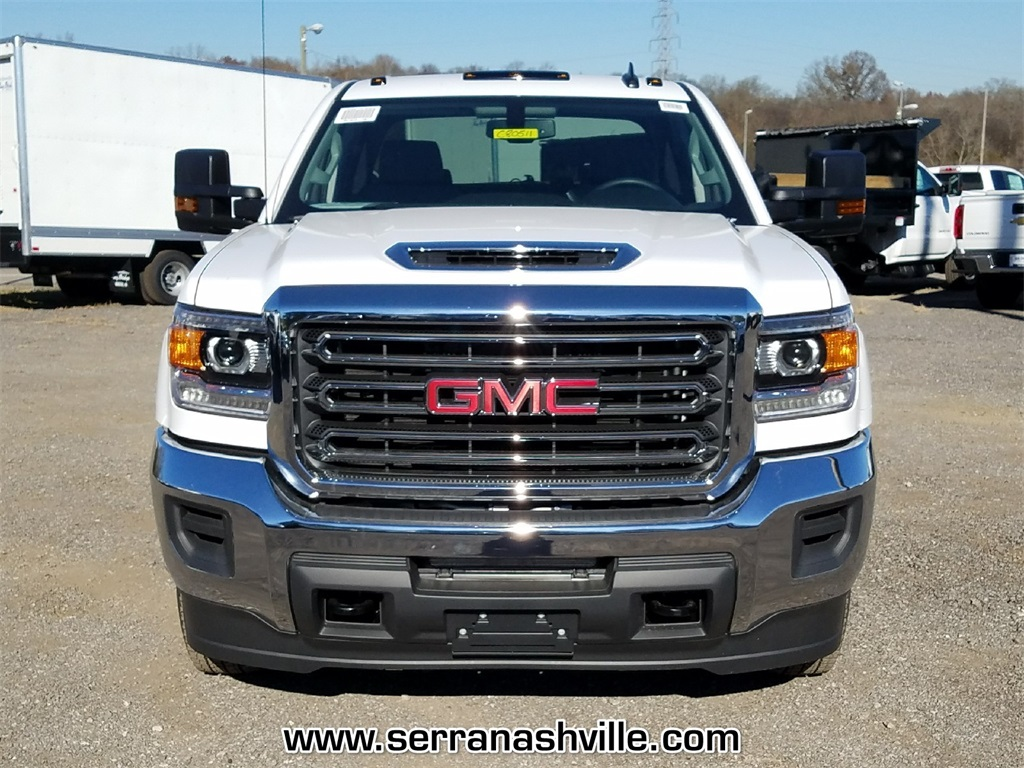 sierra truck wallpaper automobile powerful design the gmc