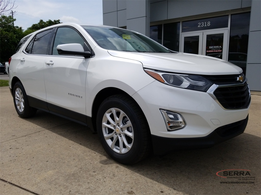 equinox in vehiclesearchresults chevrolet new for photo buick vehicles sale on vehicle windsor