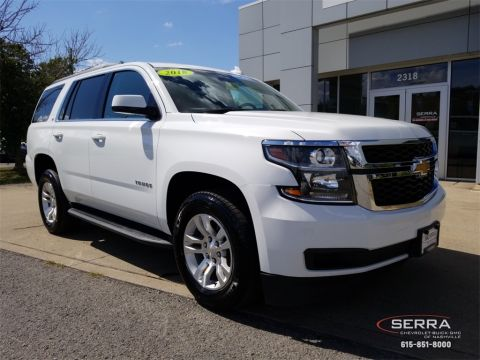 21 certified pre owned vehicles in stock at serra chevrolet buick gmc of nashville. Black Bedroom Furniture Sets. Home Design Ideas